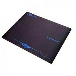 LOGILINK Tapis de souris Gaming & Design graphique toutes souris 40 x 30 cm