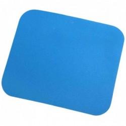 LOGILINK Tapis de souris, dimensions: (L)250 x (P)220 mm, bleu