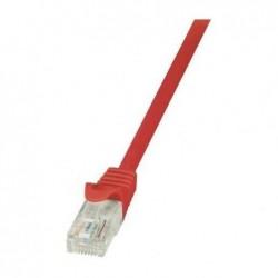 LOGILINK Câble réseau...