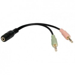 LOGILINK Câble adaptateur...