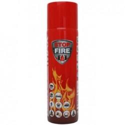 """IWH Spray extincteur """"STOP FIRE"""" 500 g"""