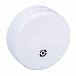 UNITEC détecteur d'eau, blanc, signal d'alarme: env. 85 dB