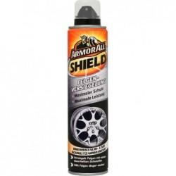 ARMOR ALL SHIELD Protecteur Jantes de haute performance 300 ml
