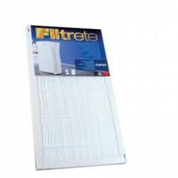 FILTRETE Filtre pour Filtrete filtre à air Ultra Clean Large