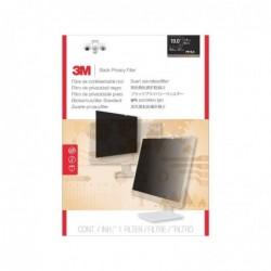 """3M Filtre de protection Confidentialité pour écran LCD 48,26cm (19"""")"""