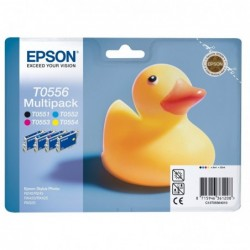 EPSON Multipack Jet d'encre...