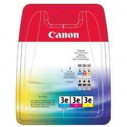 CANON Multipack original...