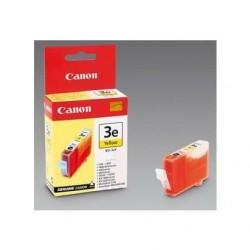 CANON Encre original pour...