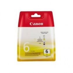 CANON Encre originale BCI6Y...