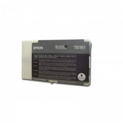 EPSON T6161 Cartouche...