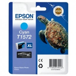 EPSON Encre originale pour...