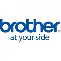 BROTHER Cartouche Jet...