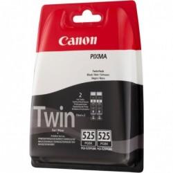 CANON PGI 525bk Original...