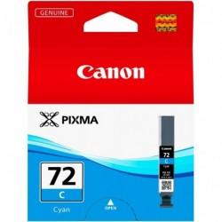 CANON cartouche PGI-72C...