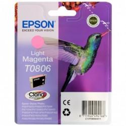 EPSON T0806 Cartouche...