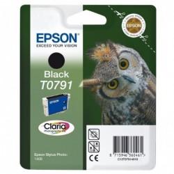 EPSON Encre Originale...