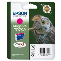 EPSON T0793 Cartouche...