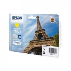 EPSON T7024 XL Cartouche...
