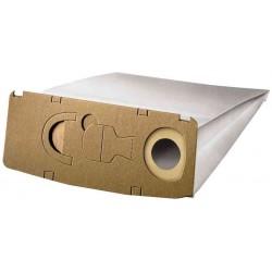 XAVAX sac aspirateur VO 03, en papier spécial, avec joint