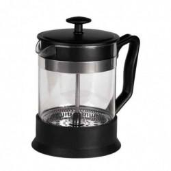 XAVAX Préparateur de thé /...