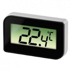 XAVAX Thermomètre numérique...