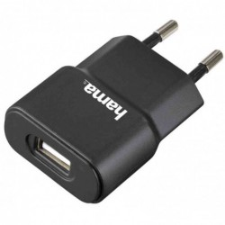 HAMA Chargeur universel USB 5V/1A