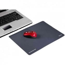"""HAMA Chiffon 3 en1 pour ordinateur portable avec écran de 40 cm (15,6"""")"""