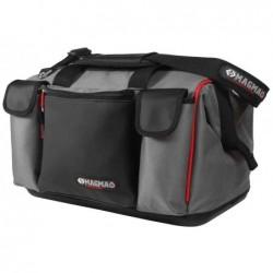 C.K mini sac à outils Magma MA2627A, non équipé
