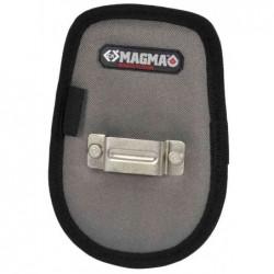MAGMA Porte mètre MA2732 pour 3, 5 ou 8 m