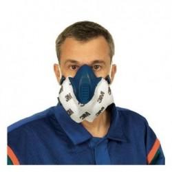 3M 10 x préfiltre de particules pour masques respiratoires 4251