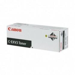 CANON Cartouche noire...