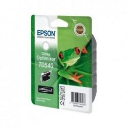 EPSON Encre originale T054...