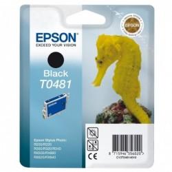 EPSON Cartouche jet d'encre...