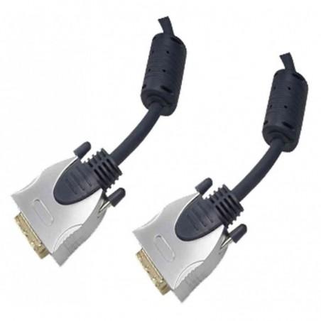 SHIVERPEAKS PROFESSIONAL câble VGA 15 broches mâle mâle 3 m