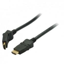 SHIVERPEAKS câble HDMI 1.4...