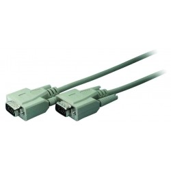 SHIVERPEAKS câble moniteur...
