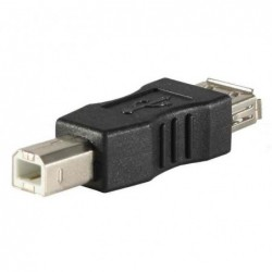 SHIVERPEAKS Adaptateur USB