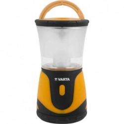 "VARTA Lanterne de camping ""Outdoor Sports Lantern 3AA"""