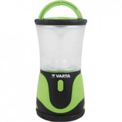 "VARTA Lanterne de camping ""Outdoor Sports Lantern 3D"""