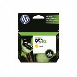 HP CN048AE Cartouche...