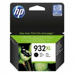 HP Encre originale hp 932XL...