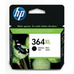 HP Cartouche jet d'encre...