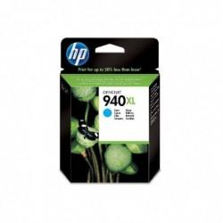 HP Encre originale HP 940XL...