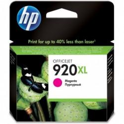 HP Cartouche Originale HP...