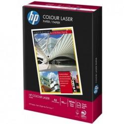 HP Ramette 500 Feuilles...