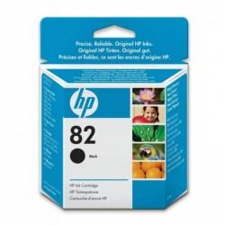 HP CH565A Cartouche d'encre...