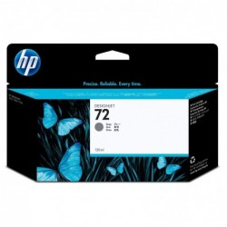 HP HP 72 Cartouche d'encre...