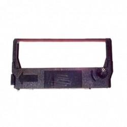 EPSON Ruban original pour EPSON TM290/TM295, nylon, noir