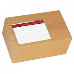 GPV Paquet de 100 documents ci-inclus 160x225