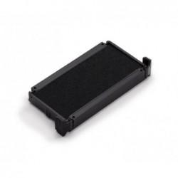 TRODAT Cassette encreur de rechange pour tampon 6/4912A Noir